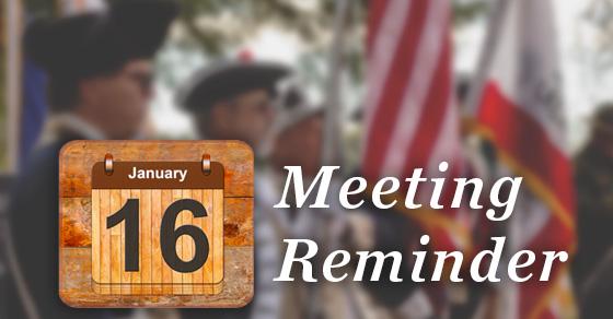 Meeting_Reminder_20160116