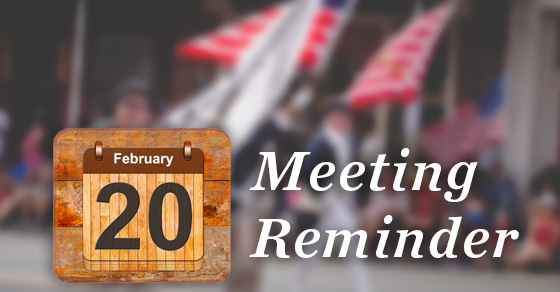 Meeting_Reminder_20160220