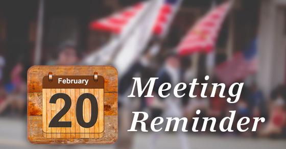 Meeting_Reminder_20160220