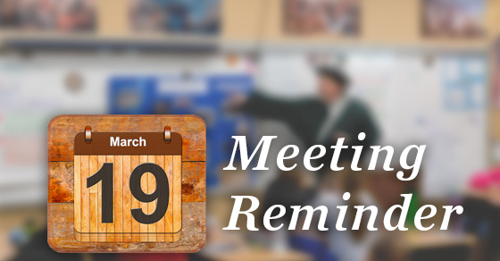 Meeting_Reminder_20160319