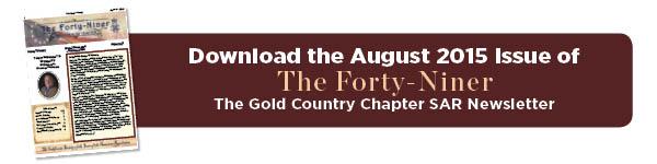 newsletter-download-aug2015